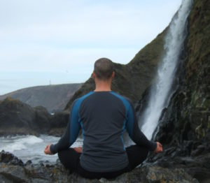 Weekly yoga class: Friday - Newcastle Emlyn @ Catholic Church Hall, Newcastle Emlyn | Wales | United Kingdom