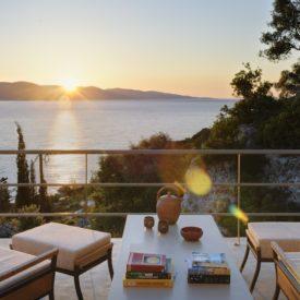 Yoga Holiday Greece. Yoga Retreat Greece. Yoga Classes West Wales. AFP1182a