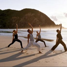 beach_yoga_1